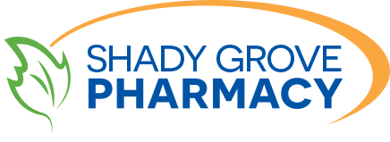 Shady Grove Pharmacy